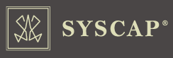 Syscap India