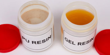 Polyurethane Solid Resin